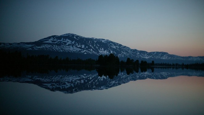 reflektion-natur